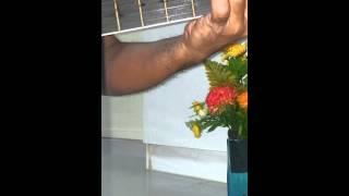 Selasa band - Tetap Dirimu (cover)