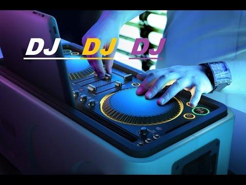 dj dance music online in india 2017 & 2018