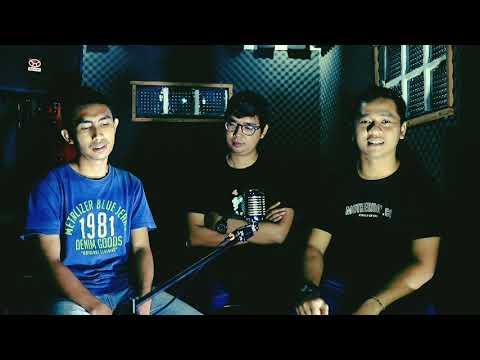 """NG""""BATIK (Ngobrol Bareng D3TIK): History Lagu D3TIK Band (Labil,Delusi Jatuh Cinta,Mati Rasa)"""