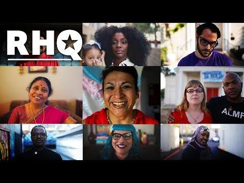 Provocative Documentary EXPOSES Bigotry