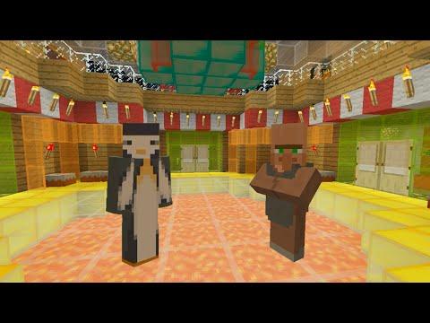 Minecraft Xbox: 1 Year Anniversary [112]