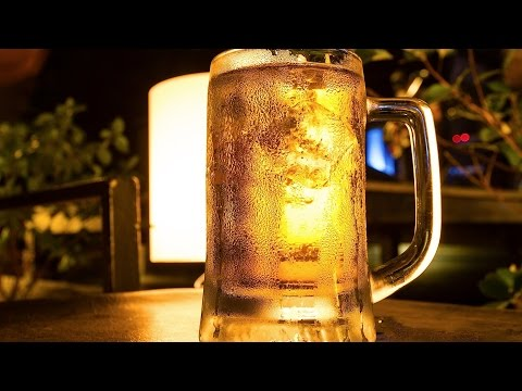 What Is Cask-Conditioned Ale? | Beer Brewing