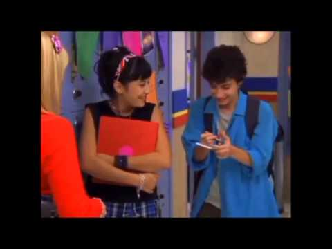 Complete Collection of Adam Lamberg Bloopers *reupload