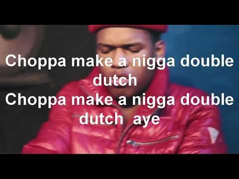 double-dutch-lyrics