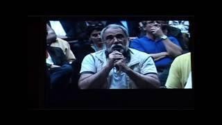 AG #APF 25juin16 Clermont : fausse démocratie en action -vidéo 3/6