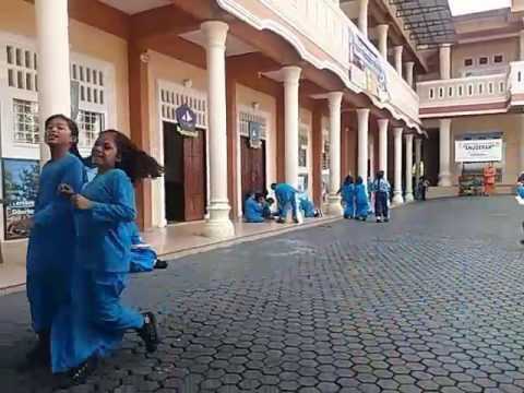 Sekolah Anugerah Tanjungpinang