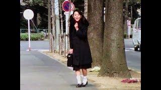 青春の坂道(LIVE) アルバム「Seventeen! NANA Birthday Concert」より.
