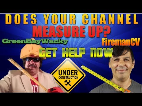 fireman-cv-and-green-bay-wacky-live-channel-reviews-tips-tricks-advice-come-to-learn
