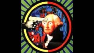 kingdom scum - bullets for cobain