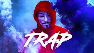 TRAP ► Best Trap Music Mix 2018 ⚠ Hip Hop 2018 Rap ⚠ Future Bass Remix 2018