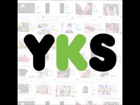 Your Kickstarter Sucks - The Dookie List (Episode 25)