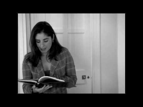 Lana Citron - Eternal Optimist