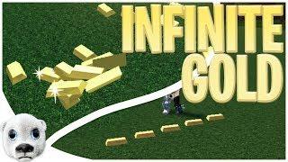 Get INFINITE Gold!!! - Build a Boat PVP UPDATE! ⚔️ ROBLOX