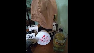 Wickham 1912 Classic 24 Soap & DSCosmetic Brush Review