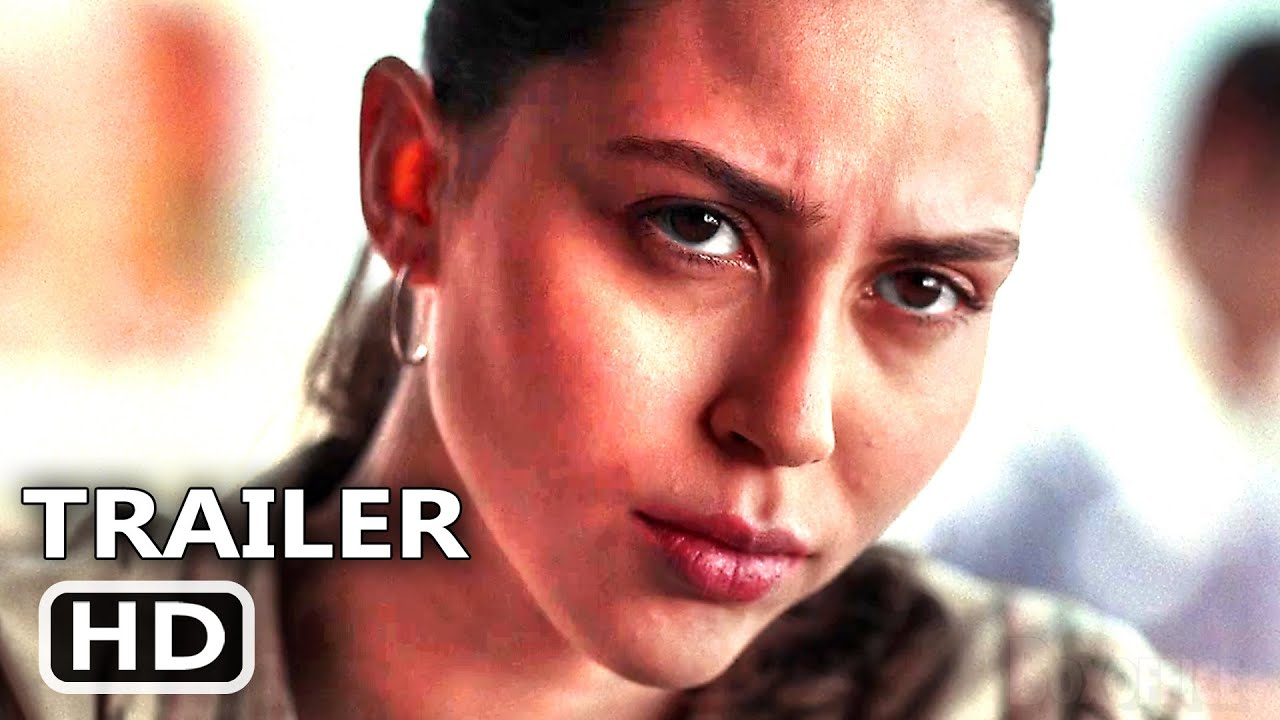 Download NARCOS MEXICO Season 3 Trailer Teaser (2021) Netflix Series