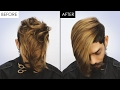 How To Get Softer Hair