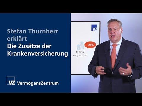 Stefan Thurnherr erklärt: