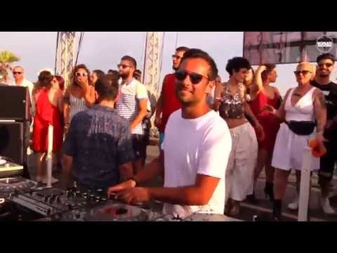 Souldynamic Boiler Room x NEUHM Napoli DJ Set