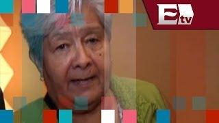 Familia de Edgar Tamayo espera un milagro que evite su ejecución / Entre mujeres