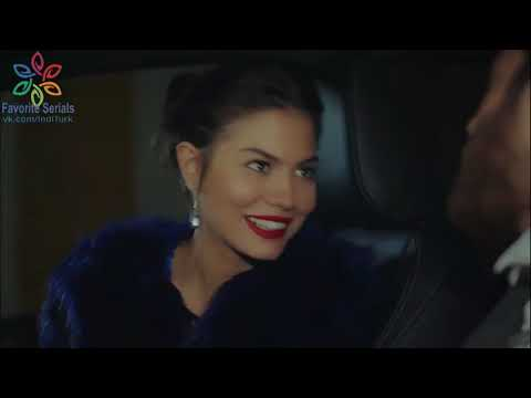 Ранняя Пташка 23 серия HD (только Джан и Санем) русские субтитры