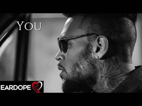 Chris Brown - You ft. Khalid *NEW SONG 2019*