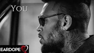 Chris Brown - You ft. Khalid *NEW SONG 2019*.mp3