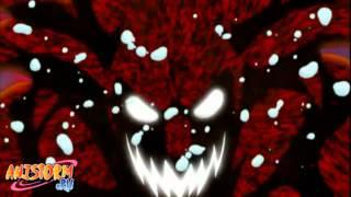 AMV Naruto Wars (Shippuuden 270) [AniStorm.ru]