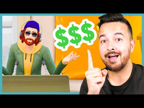 Debating to make money?! - Rags to Enrichment 🎓 (Part 4)