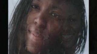 Wife cheating woman Black captions interracial