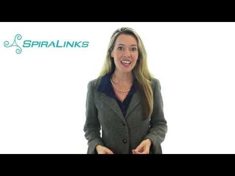 SpiraLinks FocalReview® Total Rewards Compensation Software