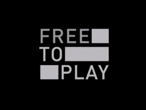 [พากย์ไทย] Free to Play : The Movie