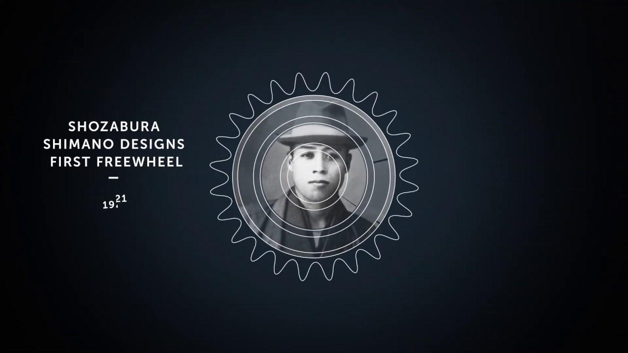 Shimano – Fahrrad Komponenten und Zubehör vom Marktführer