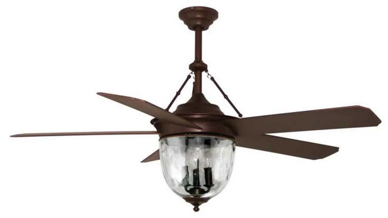 ceilings ceiling litex with youtube outdoor remote watch indoor e knightsbridge fan control collection inch