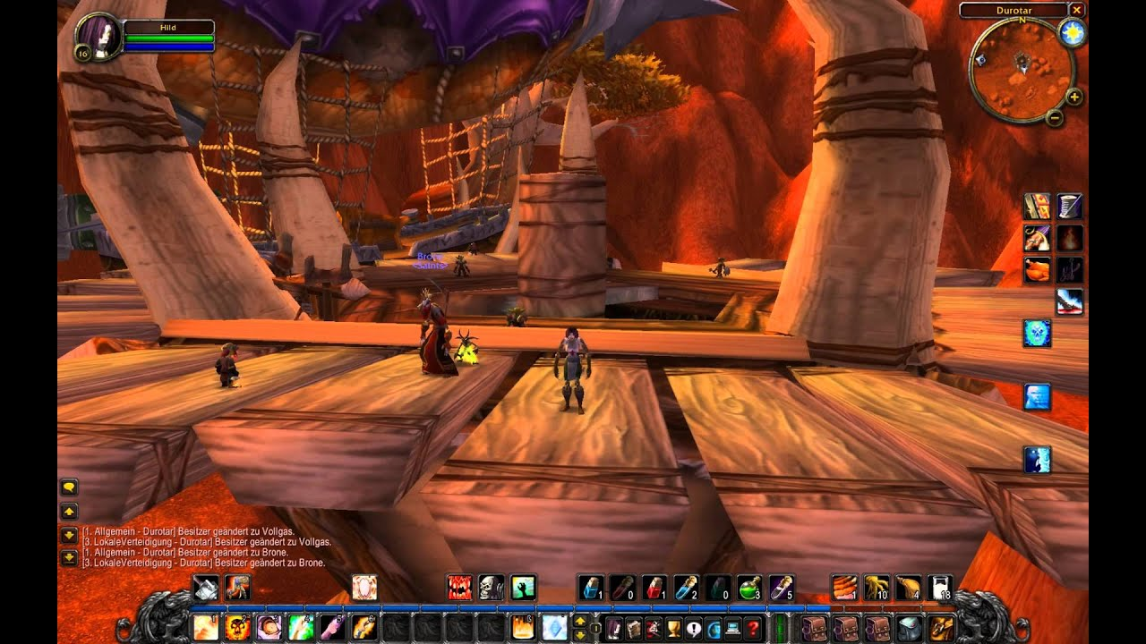 e209b2e28 world of warcraft classic lets play ball