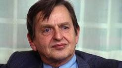 5 kuuluisaa salaliittoteoriaa, osa 2: Olof Palmen murha