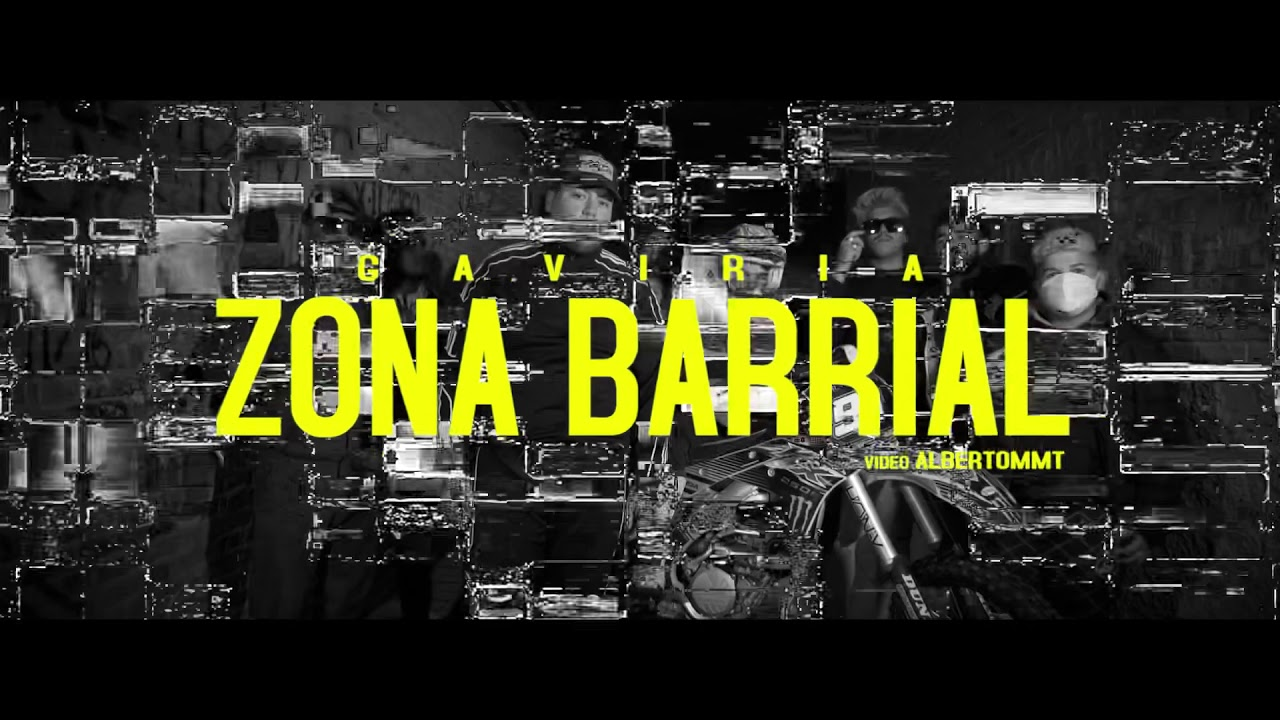 Download Gaviria - Zona Barrial