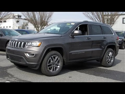 2020-jeep-grand-cherokee-baltimore-md-parkville,-md-#l0299730