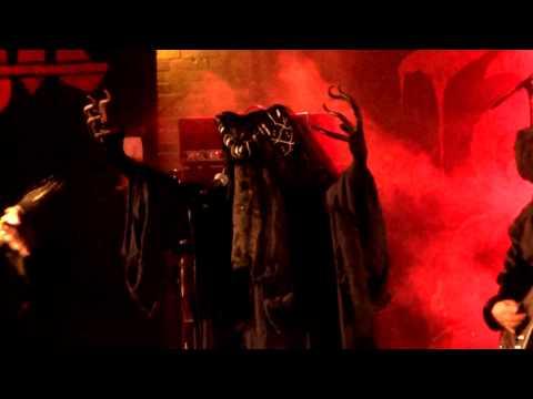 Portal - Kilter LIVE At Metal Magic VI (2013)