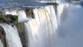 Самый красивый водопад в мире. Природа. Вода. Самый лучший отдых.(Мой сайт:www.uragoldrabota.ru Вся информация на сайте. Вернитесь на сайт!!!Это выборочно. Здравствуйте! Я готов подели..., 2013-05-03T15:42:37.000Z)