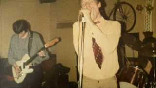 The Desperate Bicycles - Peel Session 1978