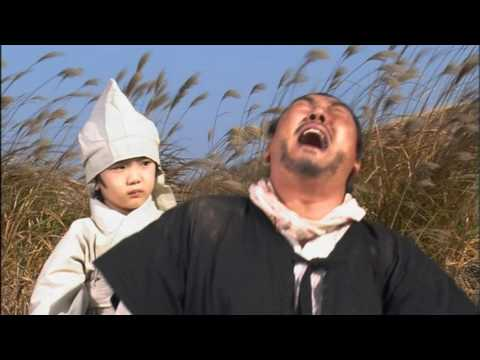 Making Of Chuno (Korean Drama Masterpiece) Jang Hyuk, Oh Ji Ho, Lee Da Hae