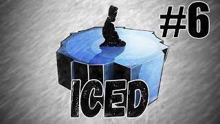 Прохождение ICED Серия 6
