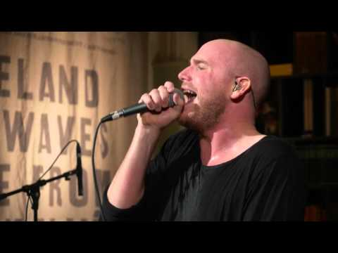 Agent Fresco - See Hell (Live on KEXP)