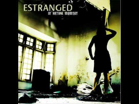 Estranged - Itu Kamu