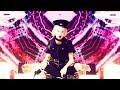 [MV] Reol - ウテナ / Utena Music Video