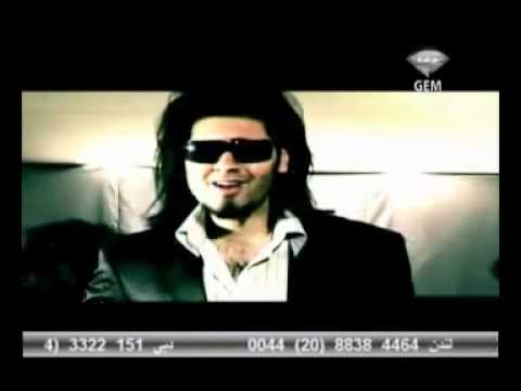 Mehdi ModaresPop Fashion wmv