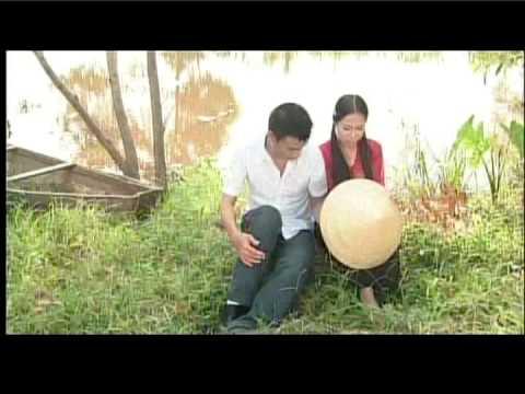 Chung vầng trăng đợi- Mai Thiên Vân, Tuấn Cảnh