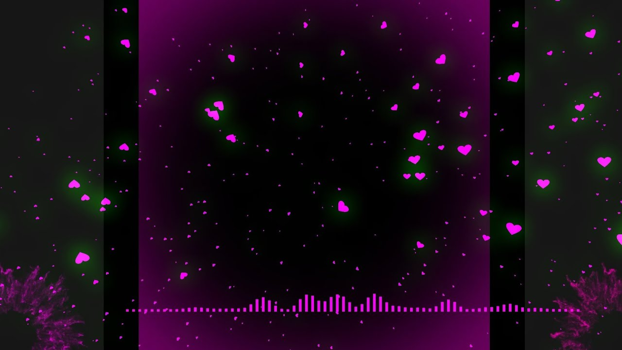 Repeat Awesome Avee player music Template Download | Audio Spectrum