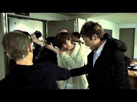 "SPYAIR 『「The documentary of SPYAIR TOUR 2013""MILLION""」ダイジェスト』"