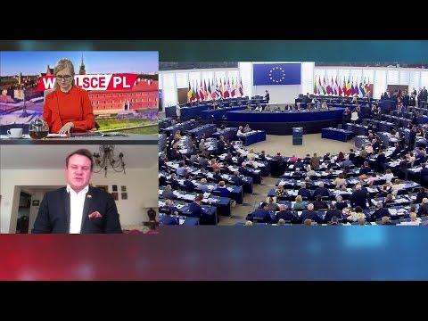 Dominik Tarczyński: Zachowanie opozycji przybliża PiS do zwycięstwa w wyborach